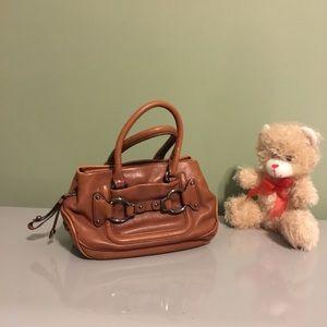 Handbags - Cole Haan Handbag